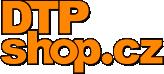 DTPZeman.sk