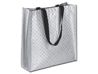 MARVELL - nákupní taška z netkané textilie SANTINI