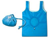 MARNIE - skládací taška