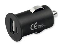 CHARGE - USB adaptér do auta