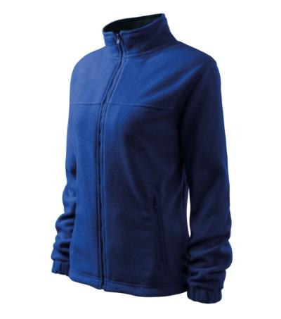 Adler Dámský Fleece Jacket 280 královská modrá
