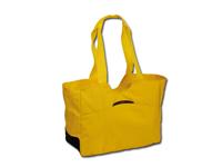 SHERYL - taška přes rameno
