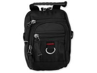 OTIS - taška přes rameno