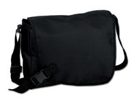 TALOT - taška přes rameno