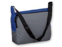 STONE - taška přes rameno