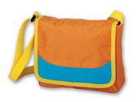 KLIM - dětská taška přes rameno