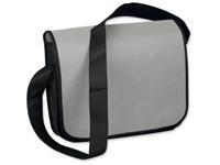 NONIE - taška přes rameno