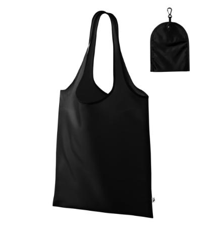 Adler Nákupní taška Smart černá