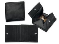 MOREY - pánská peněženka