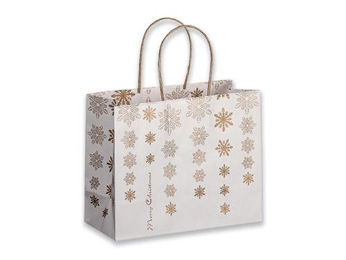 PRESENTA I - dárková papírová taška