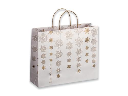 PRESENTA III - dárková papírová taška