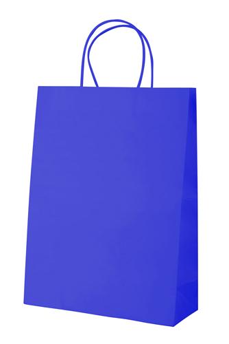 Mall papírová taška