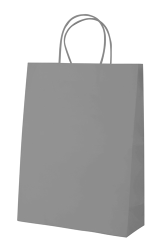 Store papírová taška