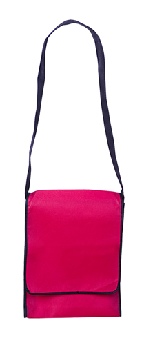 Jasmine taška přes rameno