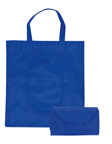 Konsum skládací taška