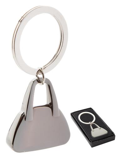 Share přívěšek na klíče