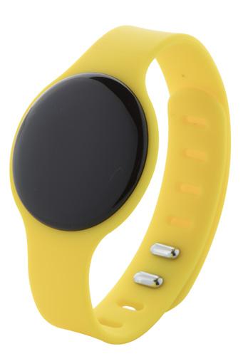 Gouts chytré hodinky