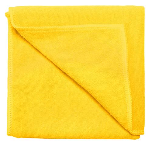 Kotto ručník