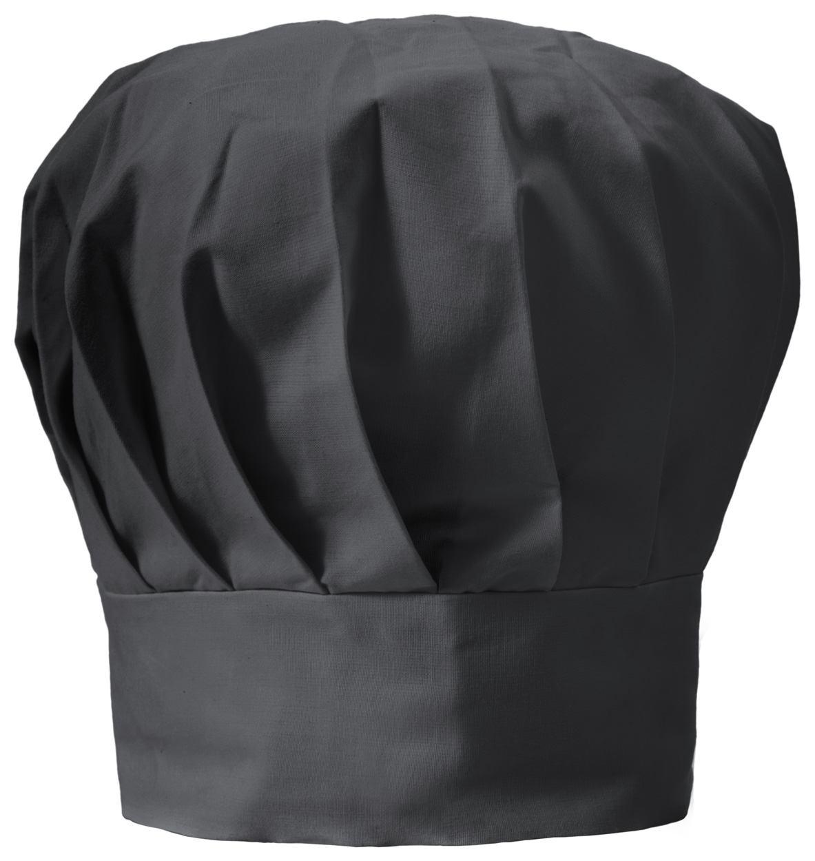 Nilson kuchařská čepice
