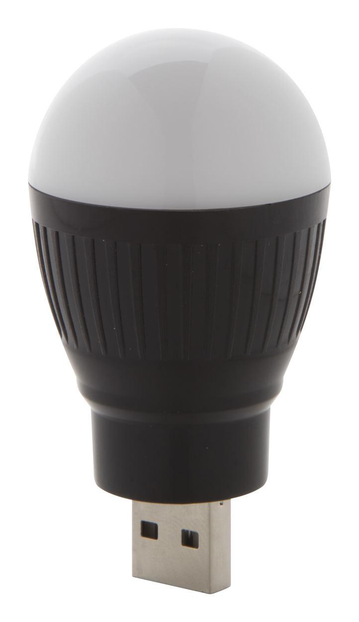 Kinser USB lampička
