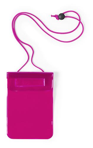 Arsax voděodolný obal na mobil