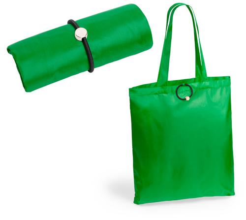 Conel skládací nákupní taška