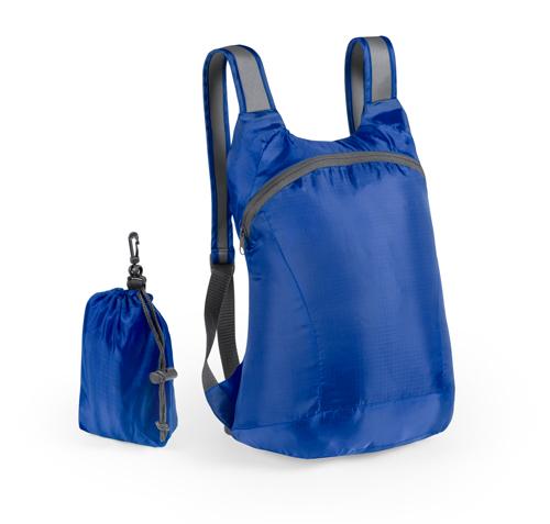 Ledor skládací batoh