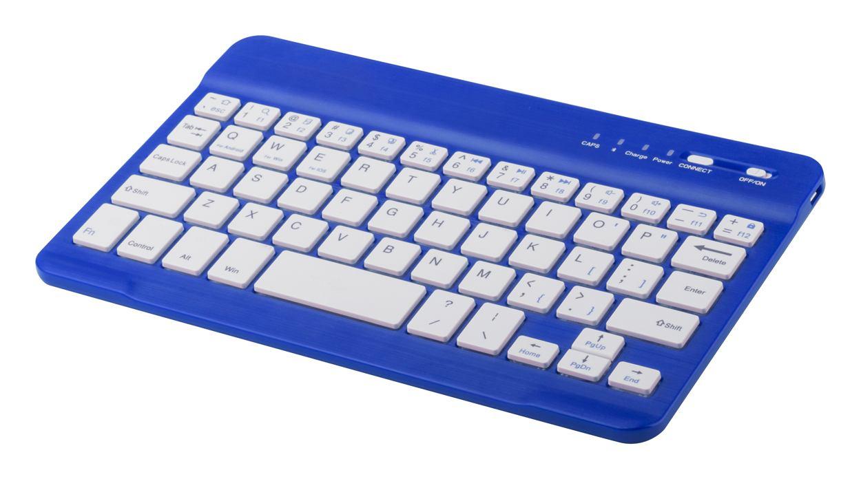 Volks bluetooth klávesnice