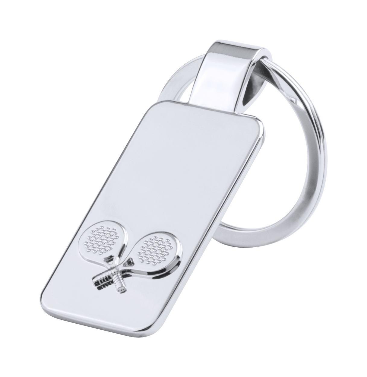 Depor přívěšek na klíče