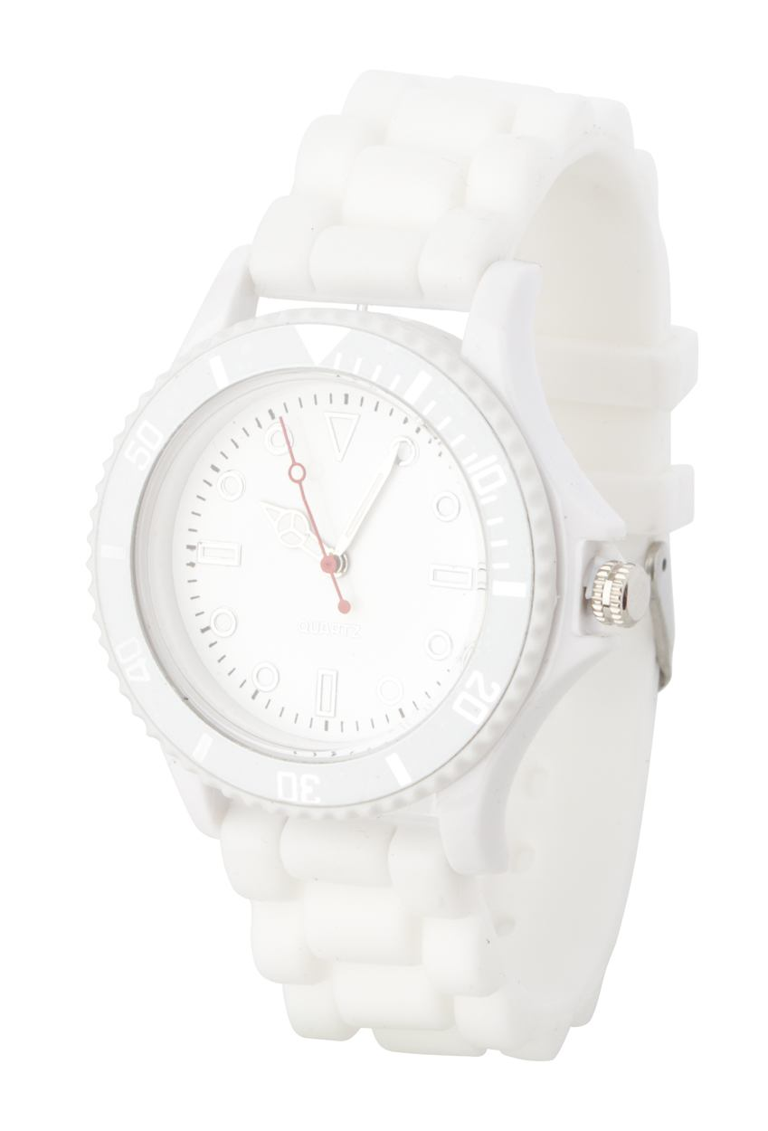 Fobex hodinky