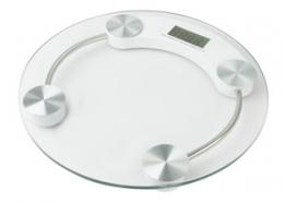 Diet osobní váha