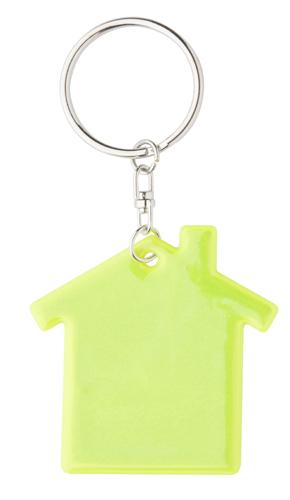 Abrax přívěšek na klíče