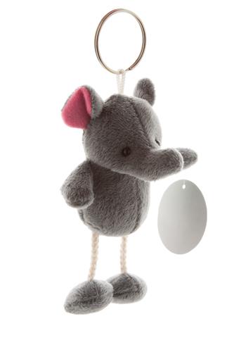 Zoony plyšový slon