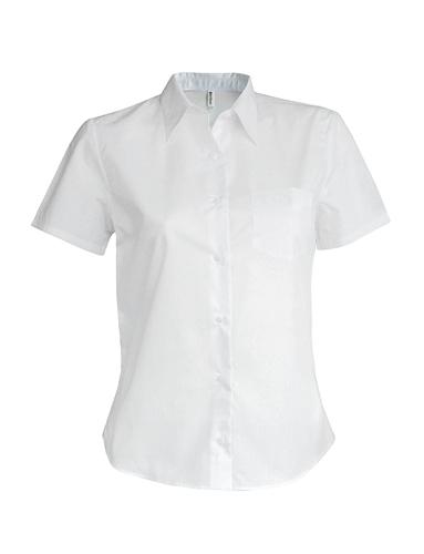 Easy Care Ladies Dámská košile