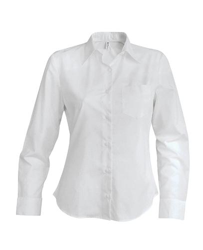 Easy Care Ladies LS Dámská košile