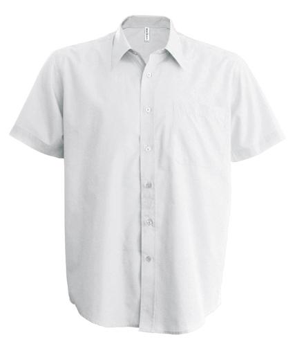 Easy Care Men Pánská košile