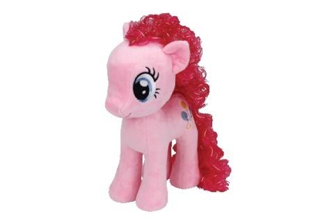 My little pony Lic PINKIE PIE 27 cm