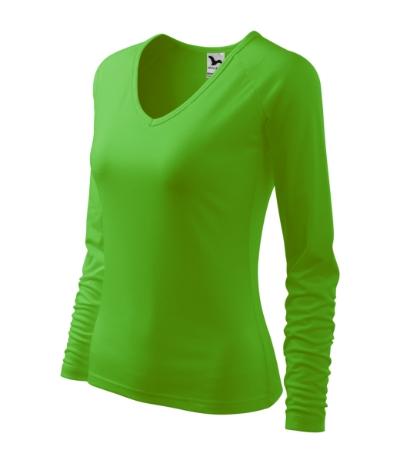 Elegance triko dámské apple green 2XL