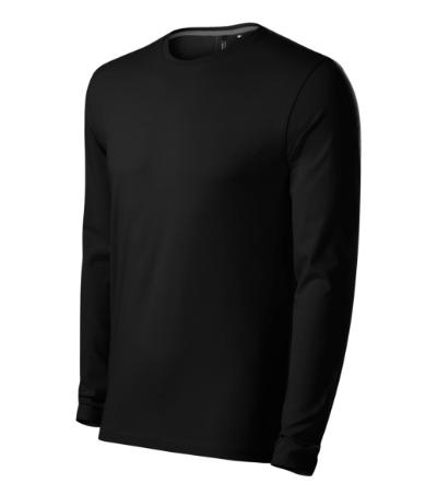 Brave triko pánské černá 3XL