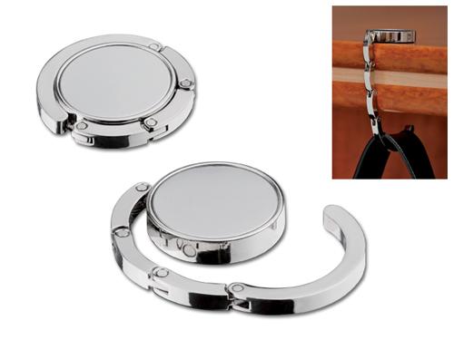 ZARITA - držák na kabelku