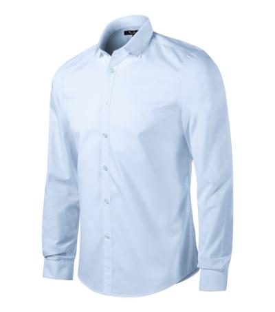 Malfini Dynamic košile pánská light blue 2XL
