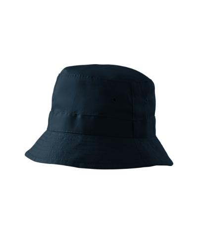Klobouček Classic námořní modrá