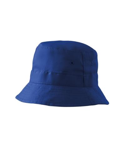 Klobouček Classic královská modrá