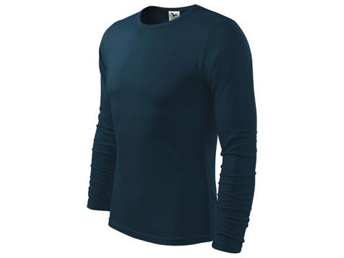 FIT-T LONG 160 - pánské tričko 160g, vel. S