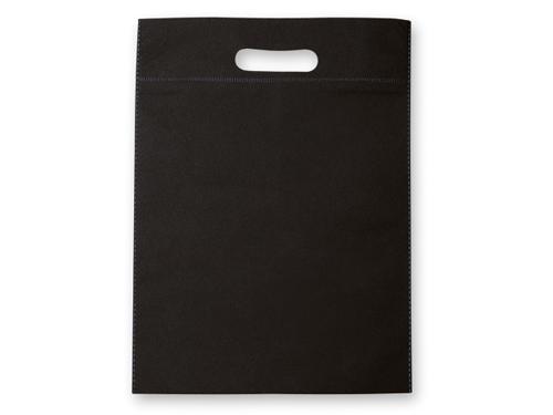NERVA - nákupní taška