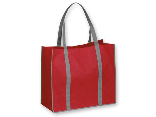 VITELA - nákupní taška
