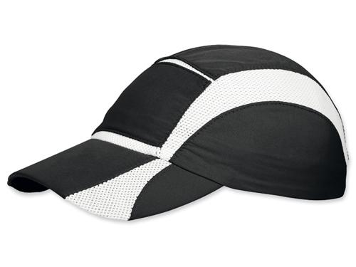 LUIZ - baseballová čepice, BEAVER