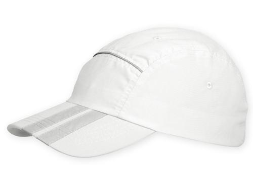 SIGY - baseballová čepice