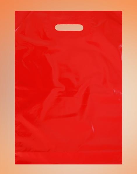 3937b54c30 Igelitové tašky o rozměru 350 x 500 mm