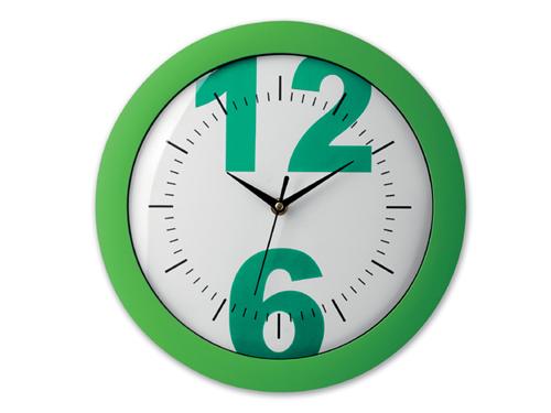 LARISA - nástěnné hodiny